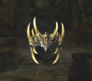 The Jagged Crown (Quest)