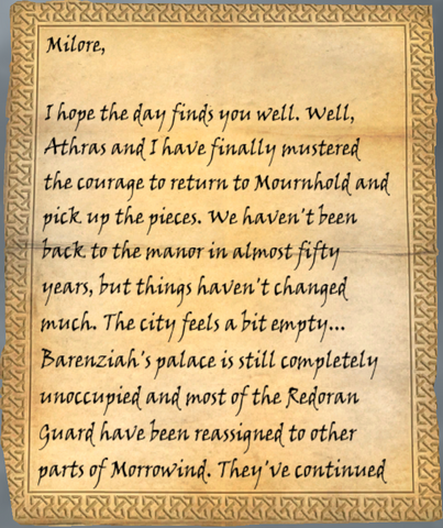 File:To Milore from Nilara P1.png
