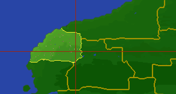 File:Eastford map location.png