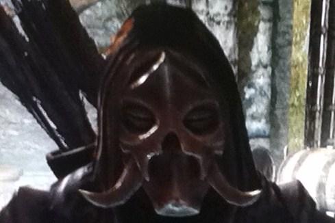 File:Kran(armor) 003.jpg