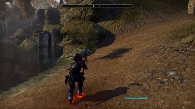 File:Spellcrafting ESO Muffle Spell.png