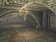Dragonsreachprison