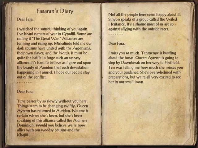 File:Fasaran's Diary.png