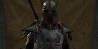 General Marenil