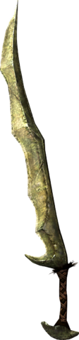 File:OrcishSword.png
