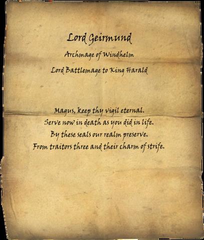 File:TESV Geirmunds Epitaph.png