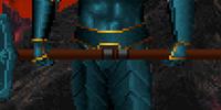 Iron Warhammer (Arena)
