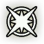 File:Champion System Icon.png