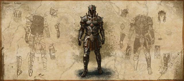File:Emperor Armor.jpg