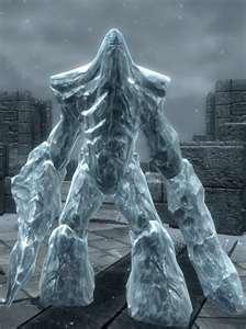 File:Frost a.jpg