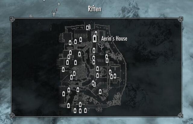 File:Aerinhousemap.jpg