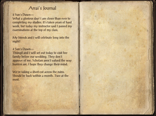 File:Arraj's Journal.png