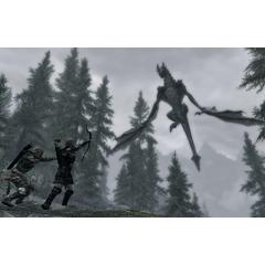 Walka ze smokiem