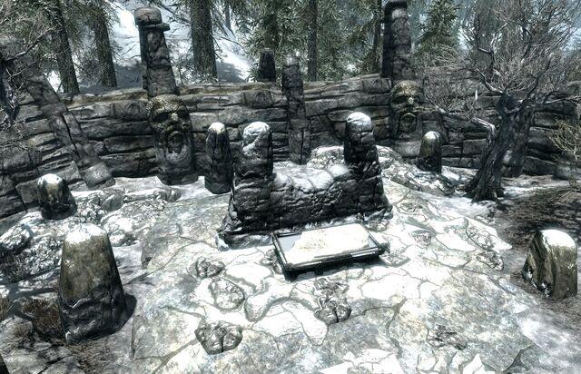 File:Kjenstag ruins.jpg