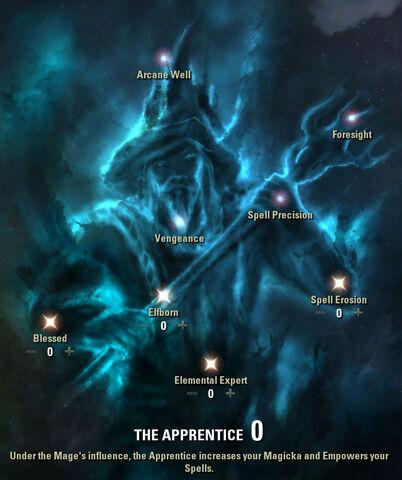 File:The apprentice tree.jpg