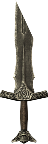 File:Broken steel sword hilt.png