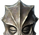 Dukaan (Mask)