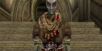 Gragus Lleran