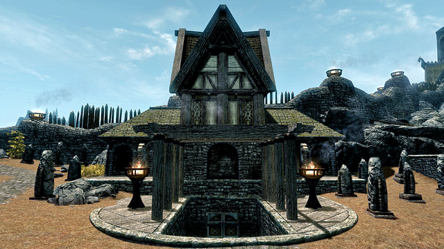 File:Hall of the Dead Skyrim.png