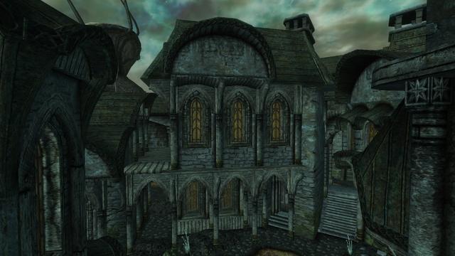 File:Ma'zaddha's House.png