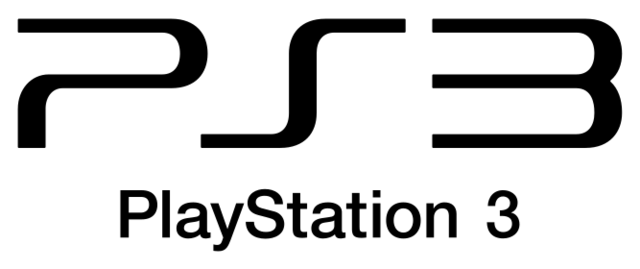 File:PS3 logo.png