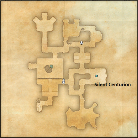 File:Silent centurion.png