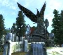 Айлейдские руины (Oblivion)