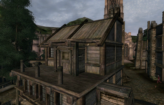 File:Andragil's House.png