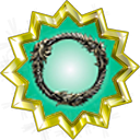 File:Badge-6281-6.png