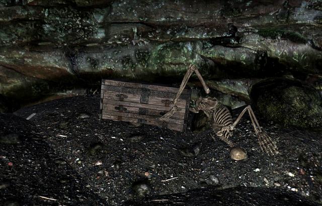 File:Cronvangr Cave Under Water.png