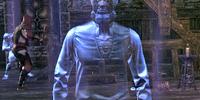 Edgar the Innkeeper