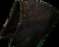 Guild master hood.png