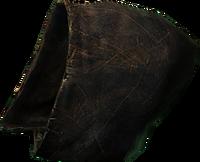 Guild master hood