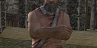 Kothon Bear-Master