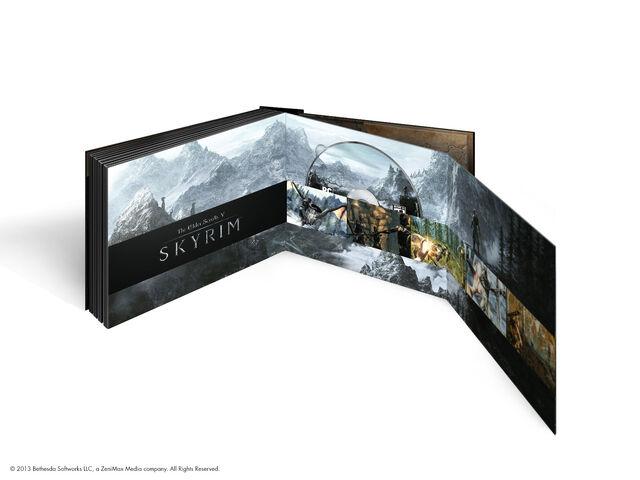 File:TES ANTH inside discs-skyrim.jpg