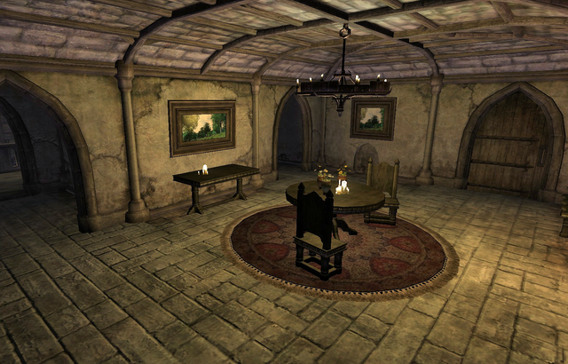 File:CastleBruma LordsManorPQReceptionroom.png