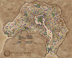 Cyrodiilsmall