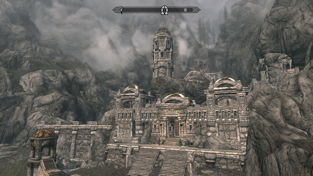 File:Markarth 00.png