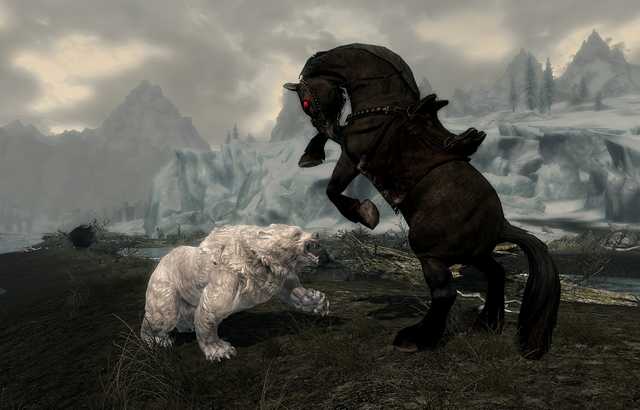 File:Shadowmere IceBear.png