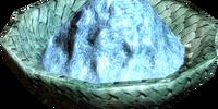 Frost Salts (Skyrim)