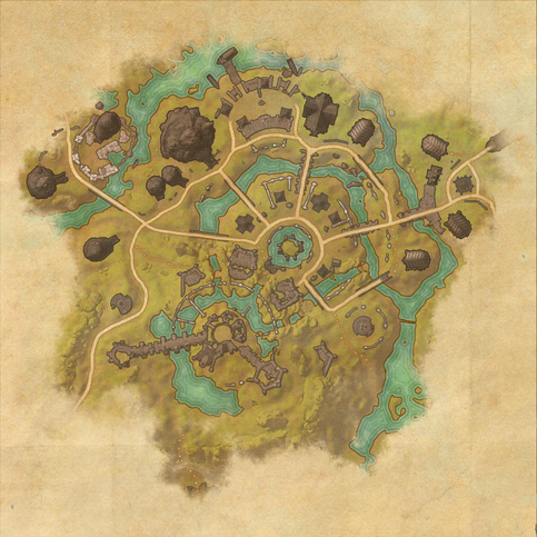 File:Stormhold Map.png