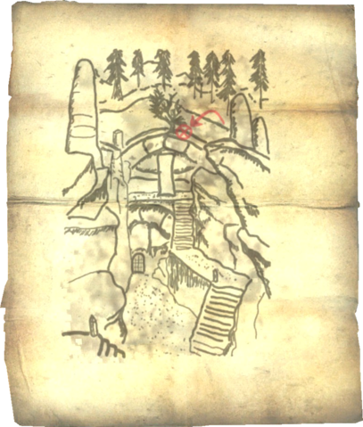 File:Treasure Map 6.png