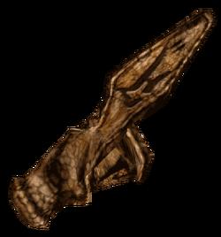 BonemoldBracer M