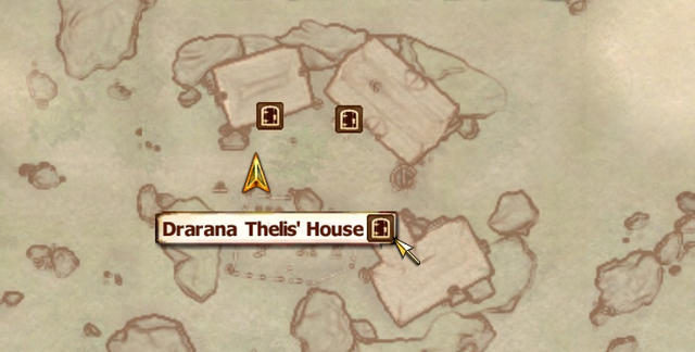 File:Drarana Thelis' House MapLocation.png
