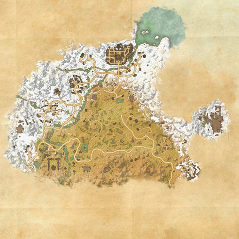 File:Eastmarch Map.png
