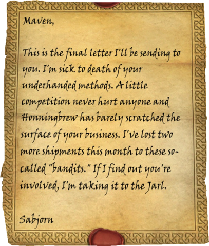 File:Letter from Sabjorn.png