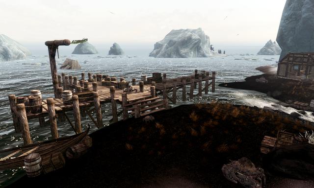 File:Northshore Landing 1.png
