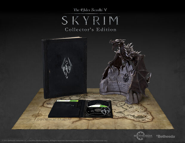 File:Skyrim ce items x360 (1).jpg