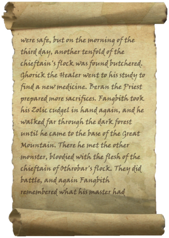 File:Ancient Scrolls of the Dwemer 3 6.png