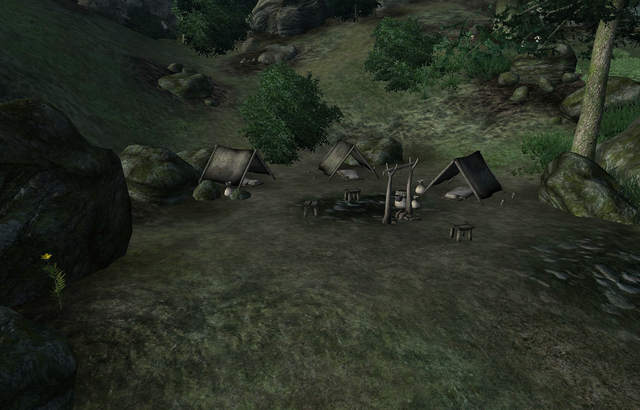 File:Black Dog Camp.png